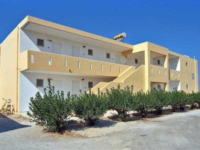 Hotel Oasis 9881//.jpg