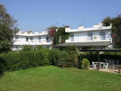 Hotel Gorgona 9881//.jpg