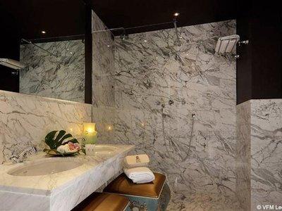 Hotel Aqua Palace 9881//.jpg
