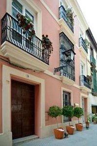 Hotel Un Patio al Sur 9881//.jpg