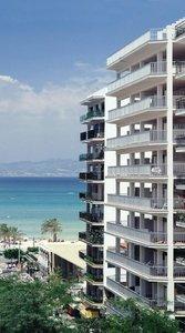 Hotel Mediodia 9881//.jpg