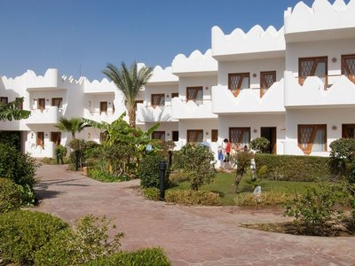 Hotel Swiss Inn Resort Dahab 9881//.jpg