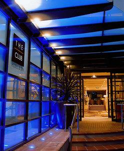The Club Hotel & Spa Jersey Angebot aufrufen