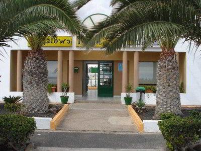 Hotel Fuertesol 9881//.jpg