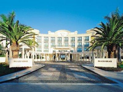 Hotel Palazzo Versace 9881//.jpg