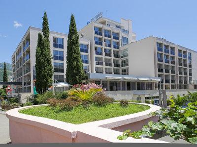 Hotel Sentido Tara Montenegro