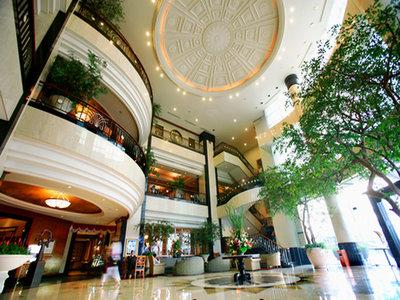 Hotel Menara Peninsula 9881//.jpg