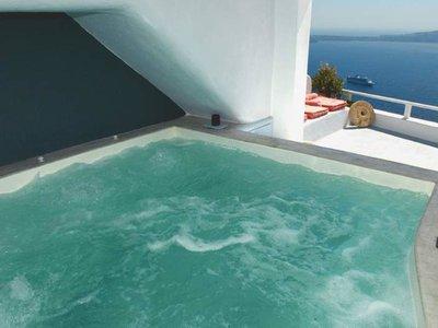 Hotel Gorgona Villas 9881//.jpg