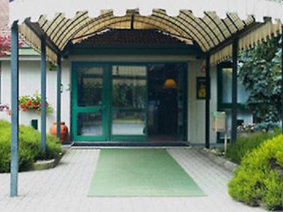 Hotel Green Motel 9881//.jpg