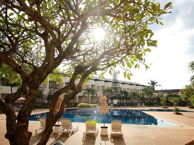 Hotel Tropicana 9881//.jpg