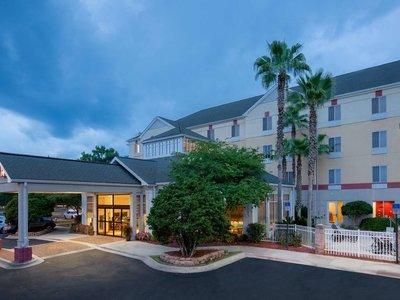 Hotel Hilton Garden Inn Tallahassee 9881//.jpg