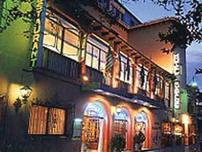 Hotel Guadalupe 9881//.jpg