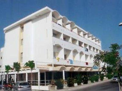 Hotel Zephyros 9881//.jpg