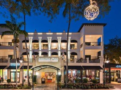 Hotel The Inn on Fifth 9881//.jpg