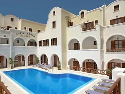 Hotel Astir Thira 9881//.jpg