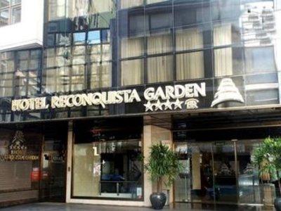 Hotel Reconquista Plaza 9881//.jpg