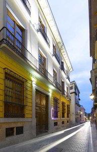 Hotel Portago Suites 9881//.jpg