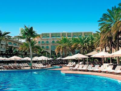Hotel Grand Hyatt Muscat 9881//.jpg