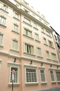 Hotel Regina 9881//.jpg