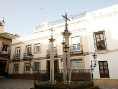 Hotel Apartamentos Las Cruces 9881//.jpg