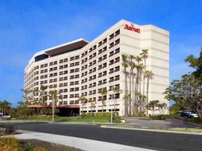 Hotel Marina del Rey Marriott 9881//.jpg