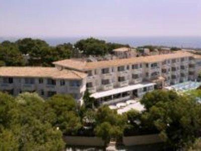 Hotel Sotavento 9881//.jpg