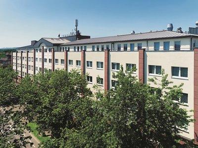 Victors Residenz-Hotel Saarlouis Angebot aufrufen