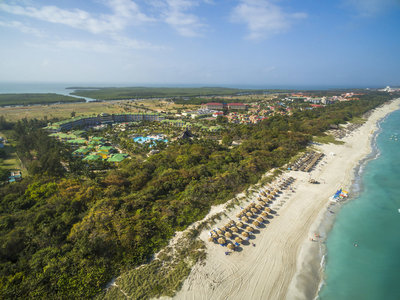 Hotel Melia Las Antillas 9881//.jpg