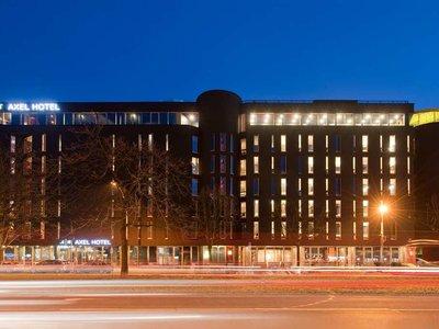 Hotel Axel Hotel Berlin 9881//.jpg