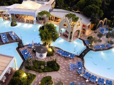 Hotel Dionysos 9881//.jpg