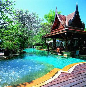 Hotel Sawasdee Village 9881//.jpg