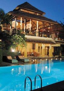 Hotel Champlung Sari 9881//.jpg
