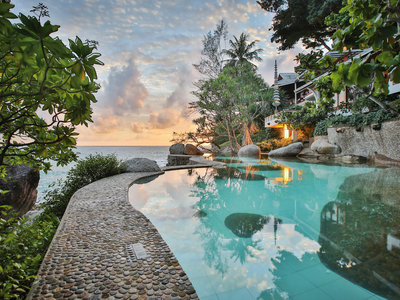 Hotel Mom Tris Villa Royale 9881//.jpg