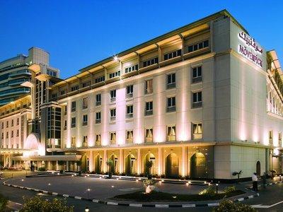 Hotel Moevenpick Bur Dubai 9881//.jpg