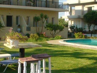 Hotel Ambrosia 9881//.jpg
