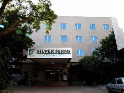 Hotel Silver Ferns 9881//.jpg