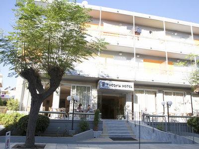 Hotel Theonia 9881//.jpg