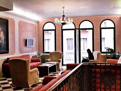 Hotel Nazionale 9881//.jpg