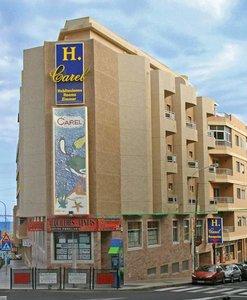 Hotel Carel 9881//.jpg
