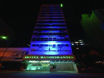 Hotel Bandeirantes 9881//.jpg