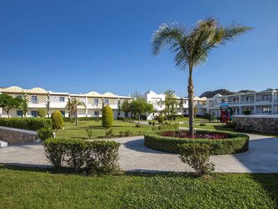 Hotel Lakitira Suites 9881//.jpg