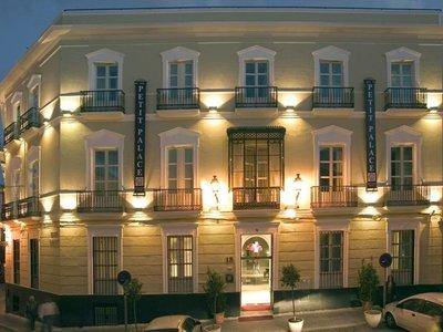 Hotel Petit Palace Santa Cruz 9881//.jpg