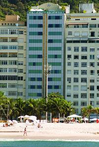 Hotel Astoria Palace 9881//.jpg