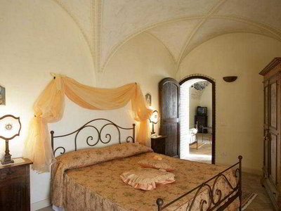 Residenza D´Epoca di San Crispino Angebot aufrufen