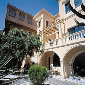 Hotel Casa Delfino 9881//.jpg