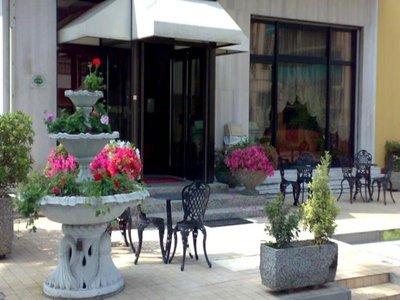 Hotel Ariston 9881//.jpg