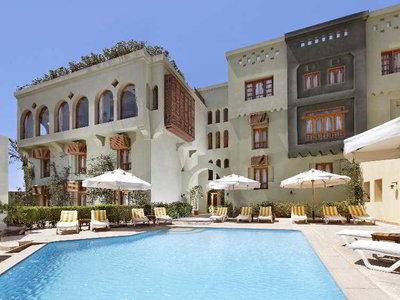 Hotel Ali Pasha 9881//.jpg