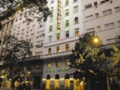 Hotel 562 Nogaro Buenos Aires 9881//.jpg