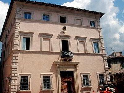 Antica Dimora alla Rocca Angebot aufrufen