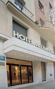 Hotel Sterling 9881//.jpg